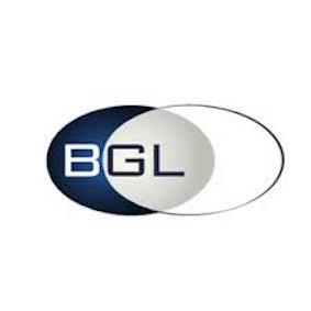 Best Global Logistics in Lijnden